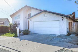 Photo 3: EL CAJON House for sale : 3 bedrooms : 1340 Bluebird St