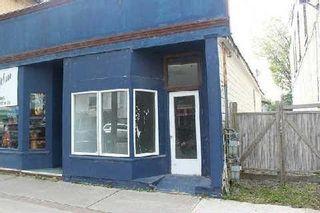 Photo 1: 359 Simcoe Street in Brock: Beaverton Property for lease : MLS®# N3077794