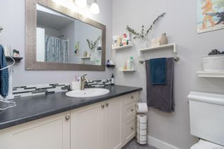 Photo 19: 3248/3250 Cook St in : SE Maplewood Full Duplex for sale (Saanich East)  : MLS®# 873306