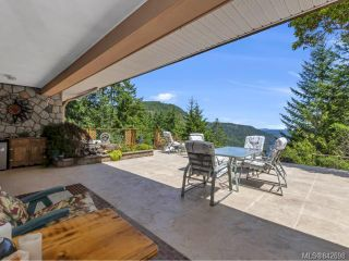 Photo 34: 371 McCurdy Dr in MALAHAT: ML Mill Bay House for sale (Malahat & Area)  : MLS®# 842698