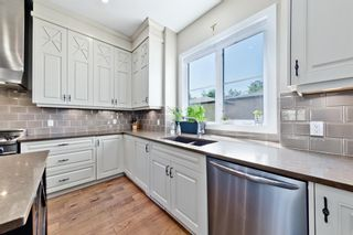 Photo 4: 423 36 Avenue NW in Calgary: Highland Park Detached for sale : MLS®# A1018547