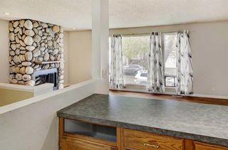 Photo 5: 152 Castlebrook Rise NE in Calgary: Castleridge Semi Detached for sale : MLS®# A1128944