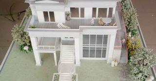 Photo 2: 1345 GORDON AVENUE in : Ambleside House for sale : MLS®# R2340265