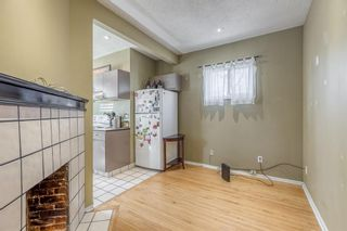 Photo 10: 1939 26 Street SW in Calgary: Killarney/Glengarry Detached for sale : MLS®# A1093444