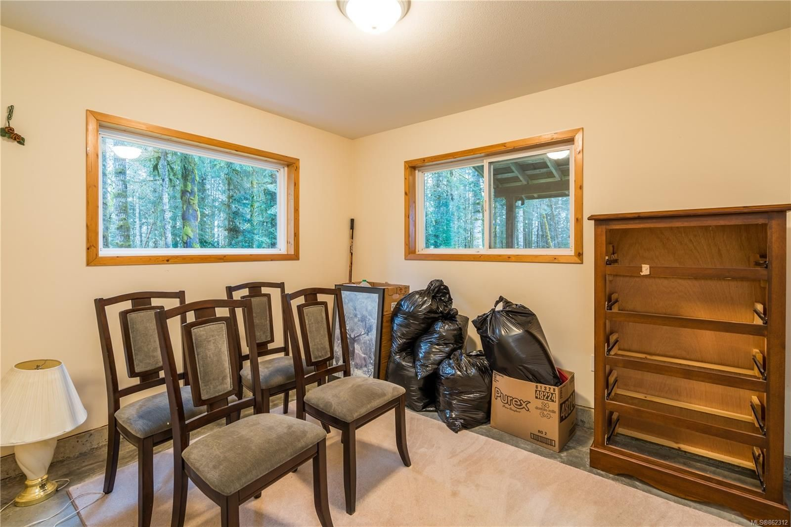 Photo 43: Photos: 7380 Plymouth Rd in : PA Alberni Valley House for sale (Port Alberni)  : MLS®# 862312