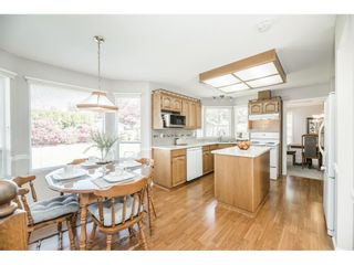 """Photo 11: 3358 198 Street in Langley: Brookswood Langley House for sale in """"Meadowbrook"""" : MLS®# R2583221"""