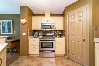 Photo 10: 61 1128 156 Street in Edmonton: Zone 14 House Half Duplex for sale : MLS®# E4255440