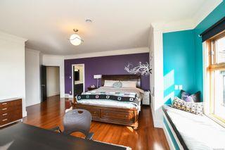 Photo 75: 155 Willow Way in Comox: CV Comox (Town of) House for sale (Comox Valley)  : MLS®# 887289