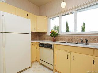Photo 8: 7960 SEE SEA Pl in SAANICHTON: CS Saanichton House for sale (Central Saanich)  : MLS®# 814976