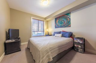 """Photo 10: 104 2228 WELCHER Avenue in Port Coquitlam: Central Pt Coquitlam Condo for sale in """"STATION HILL"""" : MLS®# R2445243"""