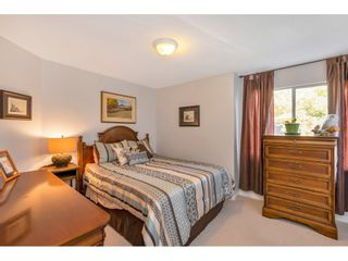 """Photo 23: 232 13900 HYLAND Road in Surrey: East Newton Townhouse for sale in """"Hyland Grove"""" : MLS®# R2519167"""