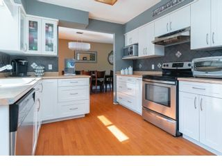 """Photo 12: 20358 41A Avenue in Langley: Brookswood Langley House for sale in """"Brookswood"""" : MLS®# R2464569"""