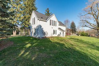 Photo 8: 7219 Guelph Line in Milton: Nelson House (1 1/2 Storey) for sale : MLS®# W5124091