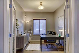 Photo 8: 118 CHAPALA Close SE in Calgary: Chaparral Detached for sale : MLS®# C4255921