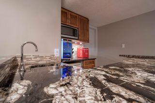 Photo 26: 70 Everhollow Green SW in Calgary: Evergreen Detached for sale : MLS®# A1131033