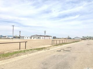 Photo 21: 326 5th Street in Estevan: Commercial for sale : MLS®# SK809177