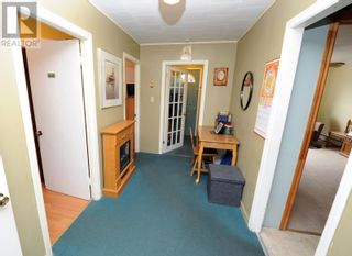 Photo 9: 84 Orcan Drive in Placentia: House for sale : MLS®# 1228763