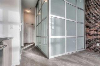 Photo 5: 734 88 Colgate Avenue in Toronto: South Riverdale Condo for lease (Toronto E01)  : MLS®# E3867062
