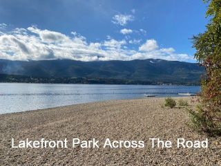 Photo 31: 1039 Scotch Creek Wharf Road: Scotch Creek House for sale (Shuswap Lake)  : MLS®# 10217712