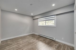 """Photo 23: 3625 208 Street in Langley: Brookswood Langley House for sale in """"BROOKSWOOD"""" : MLS®# R2558769"""