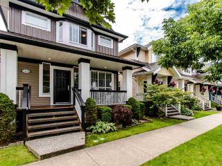 """Photo 32: 19094 70 Avenue in Surrey: Clayton House for sale in """"CLAYTON"""" (Cloverdale)  : MLS®# R2472956"""