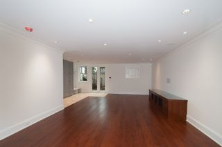 Photo 49: 4693 W 3RD Avenue in Vancouver: Point Grey House for sale (Vancouver West)  : MLS®# R2008142