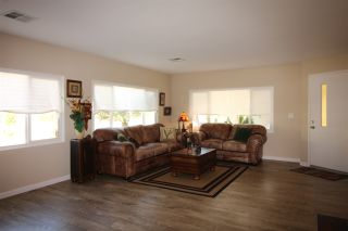 Photo 4: CARLSBAD SOUTH Manufactured Home for sale : 2 bedrooms : 7303 San Bartolo in Carlsbad