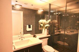 Photo 19: 1100 5850 BALSAM STREET in Claridge: Home for sale : MLS®# R2206569