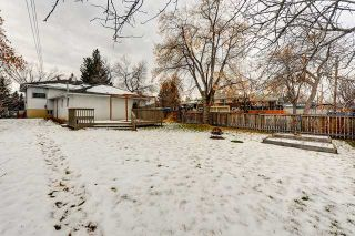 Photo 17: 2530 17 Street NW in Calgary: Capitol Hill Residential Detached Single Family for sale : MLS®# C3644424