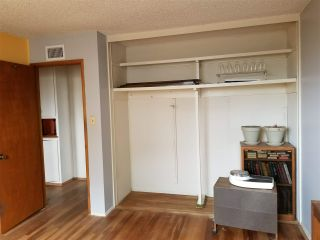 Photo 14: CLAIREMONT House for sale : 3 bedrooms : 3971 Anastasia St in San Diego