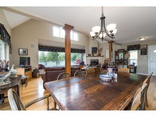 """Photo 17: 3003 208 Street in Langley: Brookswood Langley House for sale in """"Brookswood Fernridge"""" : MLS®# R2557917"""