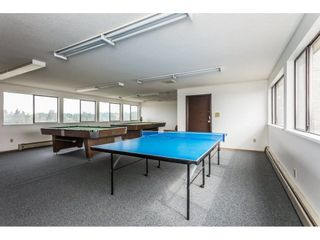 Photo 16: 517 31955 OLD YALE Road in Abbotsford: Central Abbotsford Condo for sale : MLS®# R2300517