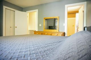 Photo 19: 1018 14TH STREET in Invermere: House for sale : MLS®# 2459371