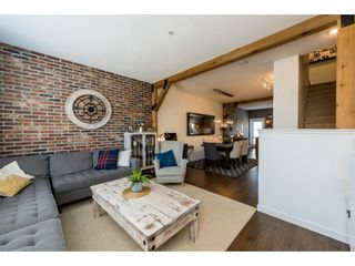 """Photo 8: 59 7938 209 Street in Langley: Willoughby Heights Townhouse for sale in """"Red Maple"""" : MLS®# R2364979"""