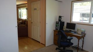 Photo 31: 430 2885 Boys Rd in Duncan: Du East Duncan Manufactured Home for sale : MLS®# 852254