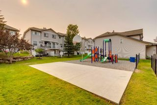Photo 41: 57 Millview Green SW in Calgary: Millrise Row/Townhouse for sale : MLS®# A1135265