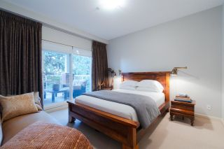 """Photo 9: 415 14 E ROYAL Avenue in New Westminster: Fraserview NW Condo for sale in """"VICTORIA HILL"""" : MLS®# R2320598"""