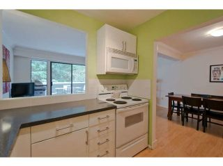 """Photo 5: 70 1947 PURCELL Way in North Vancouver: Lynnmour Condo for sale in """"LYNNMOUR SOUTH"""" : MLS®# V1047717"""