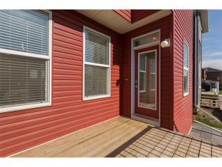Photo 19: 928 EVANSTON Drive NW in Calgary: Evanston House for sale : MLS®# C4034736