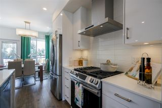 Photo 15: 21 7177 194A STREET in Surrey: Clayton Townhouse for sale (Cloverdale)  : MLS®# R2520539
