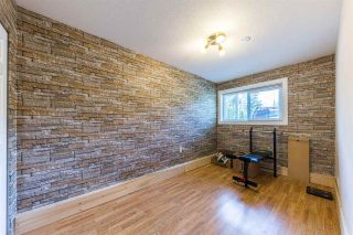 Photo 24: 13236 233 Street in Maple Ridge: Silver Valley House for sale : MLS®# R2491498