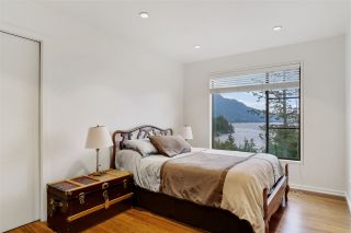 Photo 26: 50 SWEETWATER Place: Lions Bay House for sale (West Vancouver)  : MLS®# R2523569