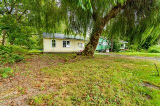Photo 25: 66556 KAWKAWA LAKE Road in Hope: Hope Kawkawa Lake House for sale : MLS®# R2613290
