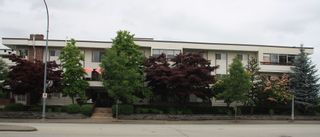 Photo 2: 103 2211 Clearbrook Road in Abbotsford: Abbotsford West Condo for sale
