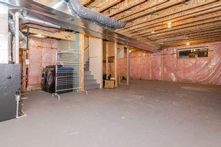 Photo 31: 17567 59 Street in Edmonton: Zone 03 House for sale : MLS®# E4259556