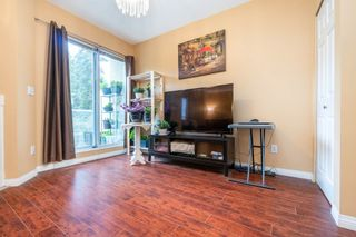 Photo 21: 237 4155 SARDIS Street in Burnaby: Central Park BS Townhouse for sale (Burnaby South)  : MLS®# R2621975