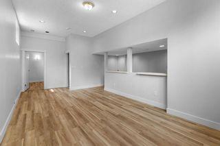 Photo 26: 43 Castlefall Crescent NE in Calgary: Castleridge Detached for sale : MLS®# A1136695