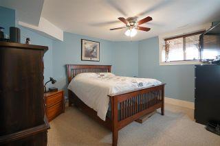 Photo 24: 25187 130 Avenue in Maple Ridge: Websters Corners House for sale : MLS®# R2538493