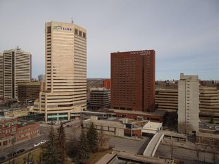 Photo 13: 1806 221 6 Avenue SE in Calgary: Downtown Commercial Core Apartment for sale : MLS®# C4239500