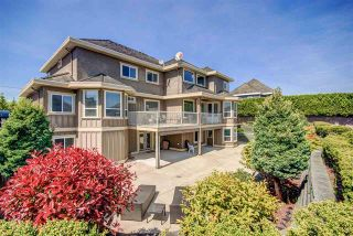 Photo 17: 3280 164 Street in surrey: Morgan Creek House for sale (South Surrey White Rock)  : MLS®# R2064788